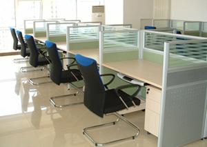 办公家具千亿体育下载-屏风办公桌千亿体育下载厂家