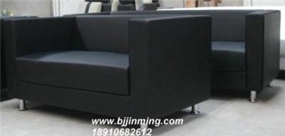 黑色双人沙发千亿体育下载