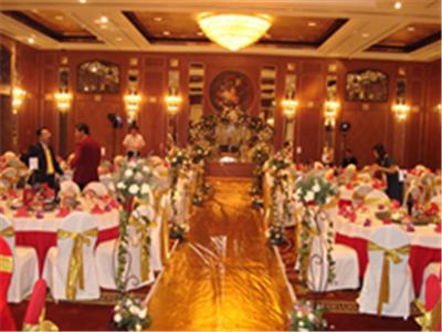 酒店宴会桌千亿体育下载