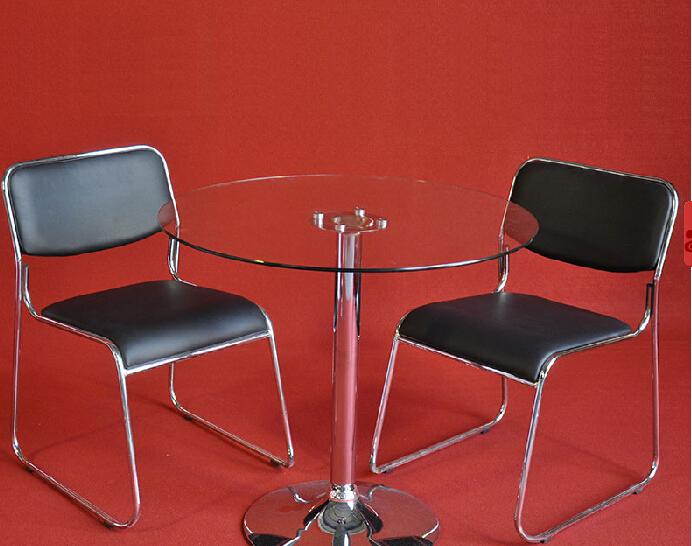 洽谈桌椅千亿体育下载