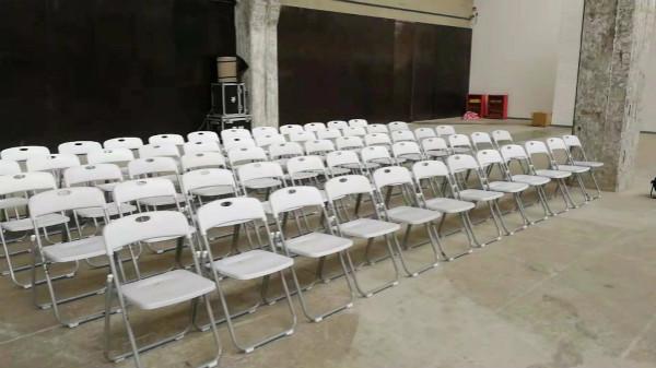 折叠椅千亿体育下载