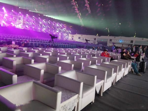 单人沙发千亿体育下载