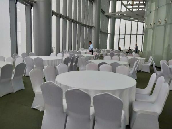 宴会桌椅千亿体育下载