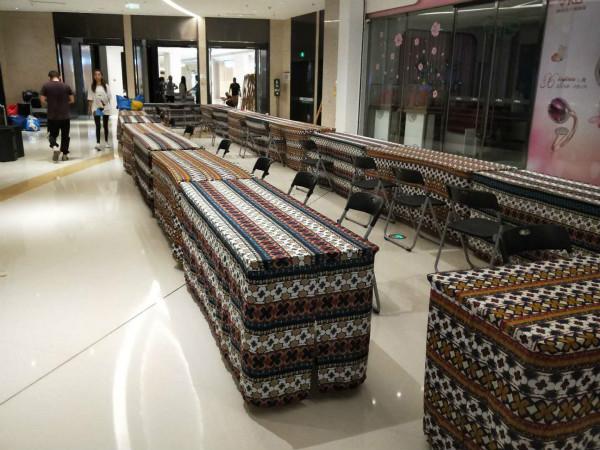 折叠桌千亿体育下载