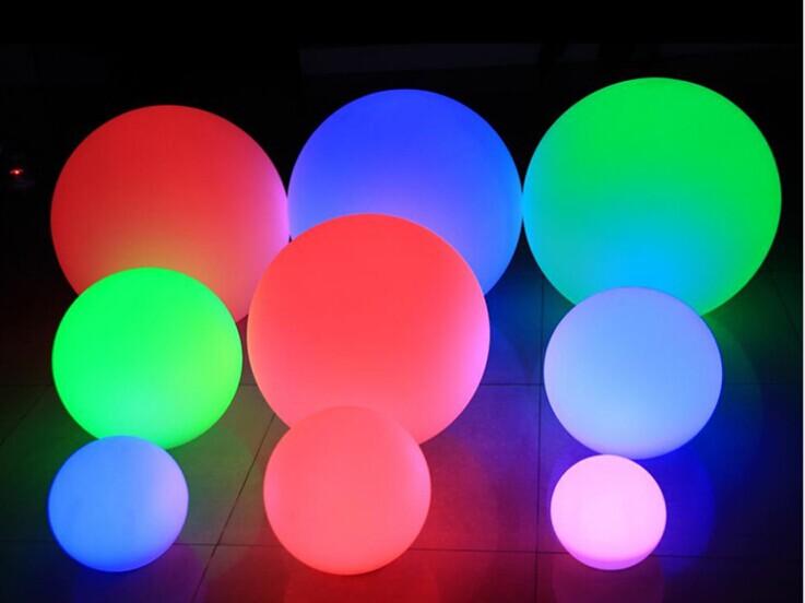 发光球千亿体育下载
