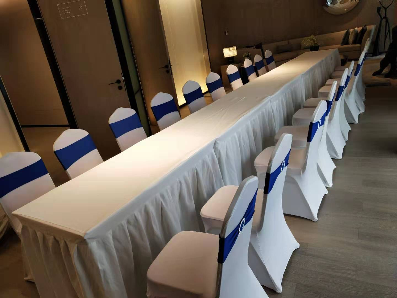 宴会桌椅千亿体育下载,长条桌千亿体育下载