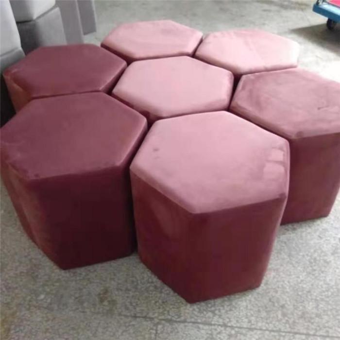 沙发凳千亿体育下载