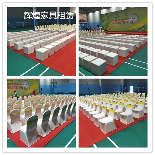 上海浦东新区羽毛球俱乐部