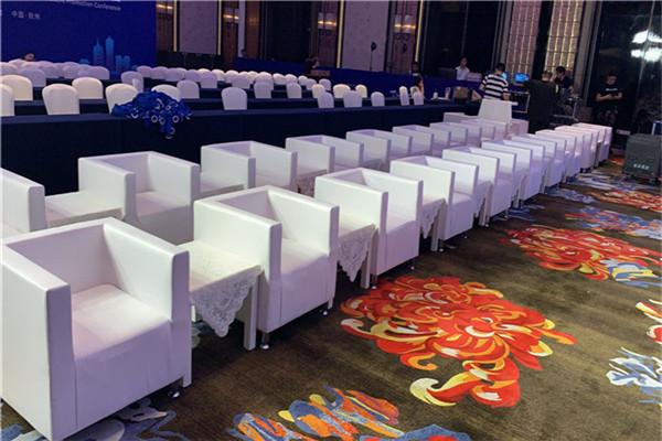杭州水博源酒店-沙发千亿体育下载