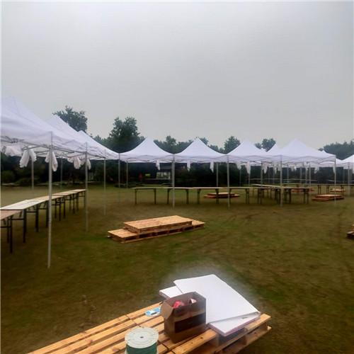 3*3米帐篷