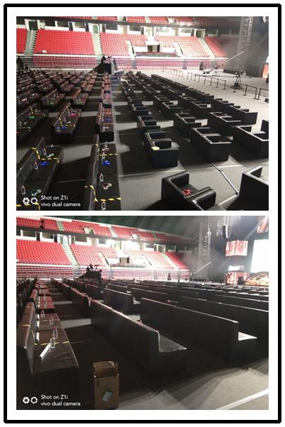 广州快手活动:沙发千亿体育下载