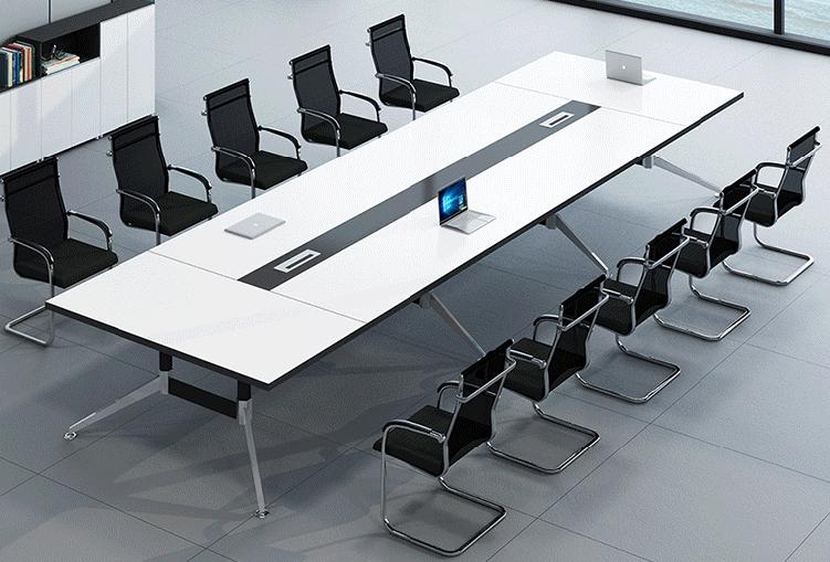 板式会议桌千亿体育下载9