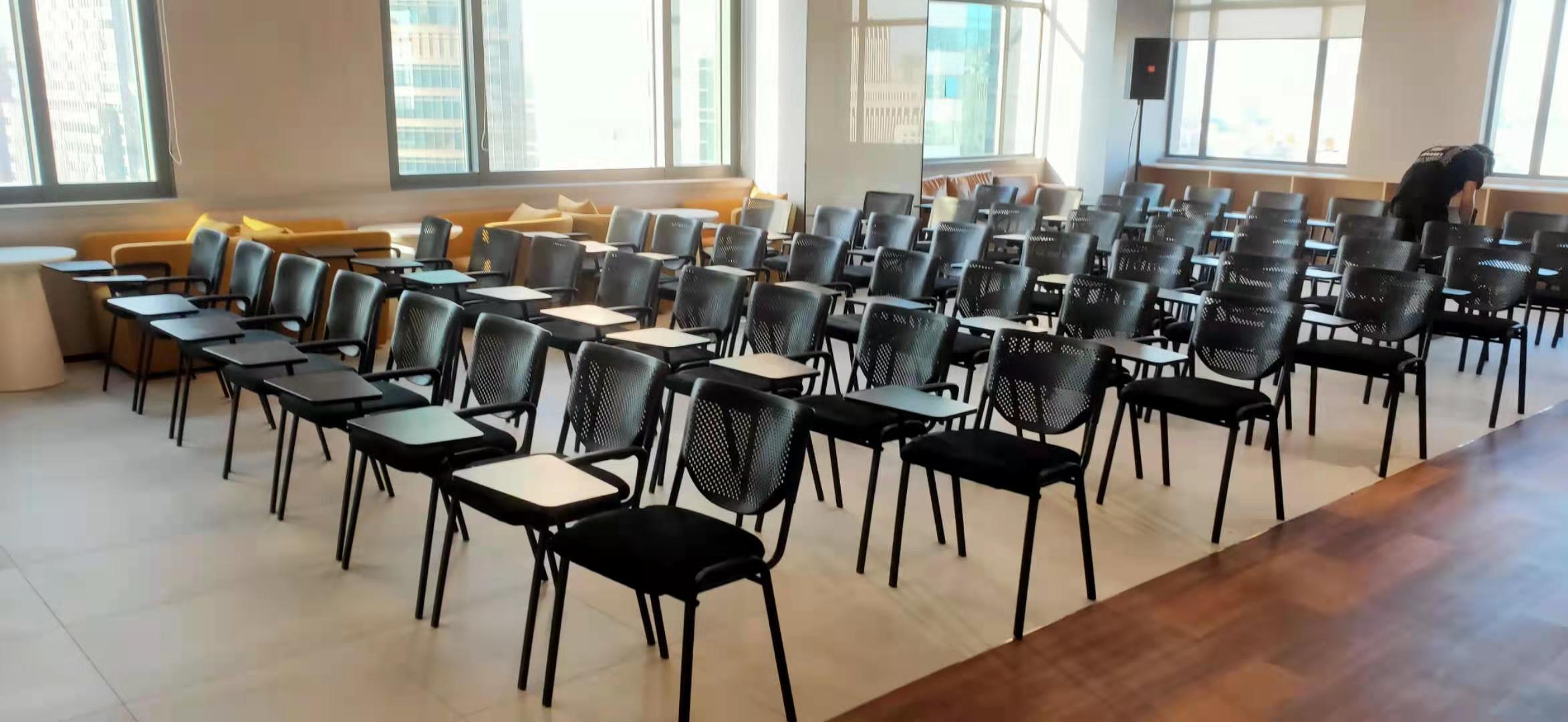 写字板椅子千亿体育下载4