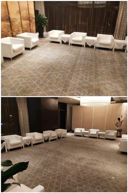 南京南京香格里拉酒店:沙发千亿体育下载